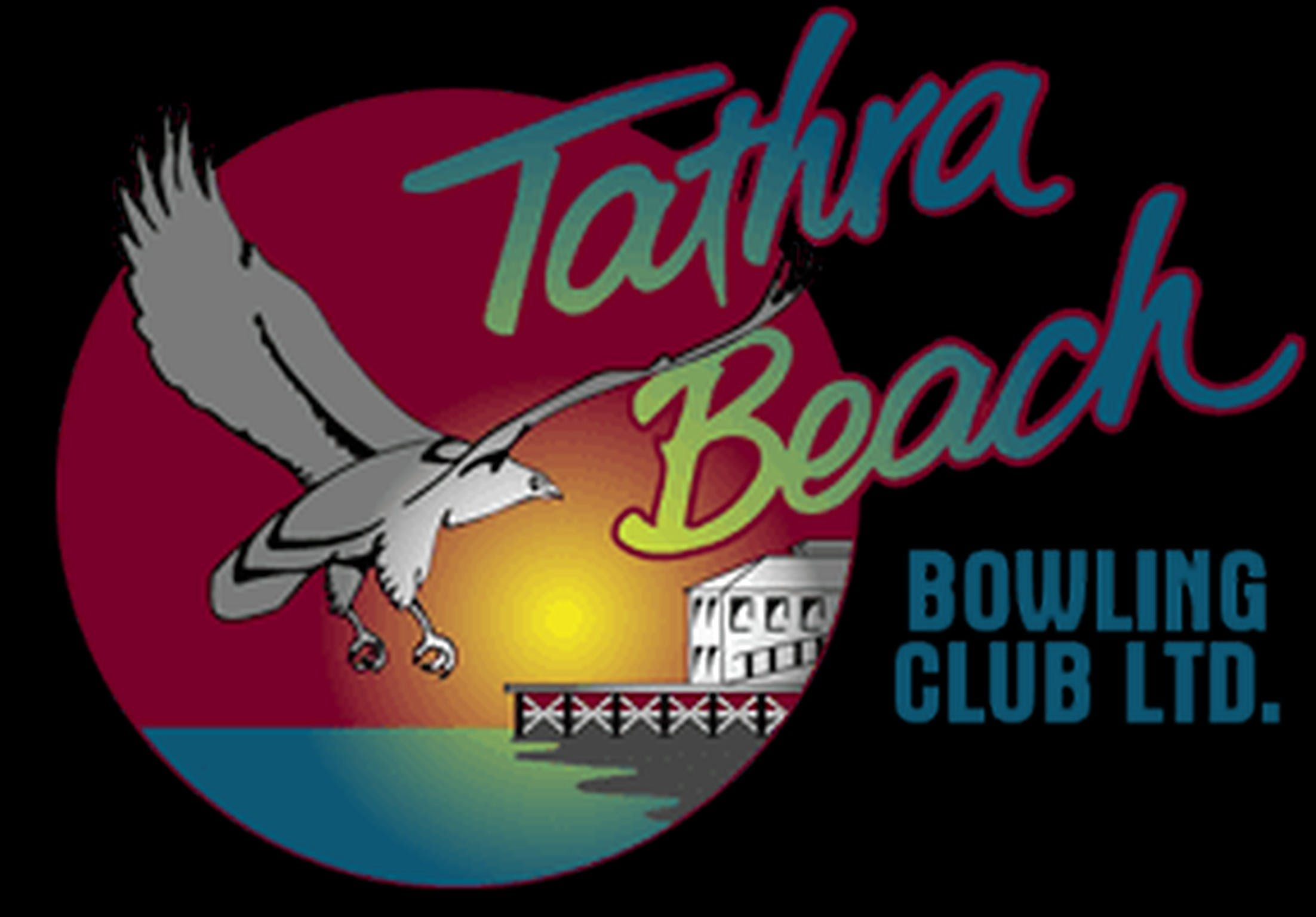 Tathra Beach Bowlo Tathra Cup Family Race Day - Melbourne Tourism