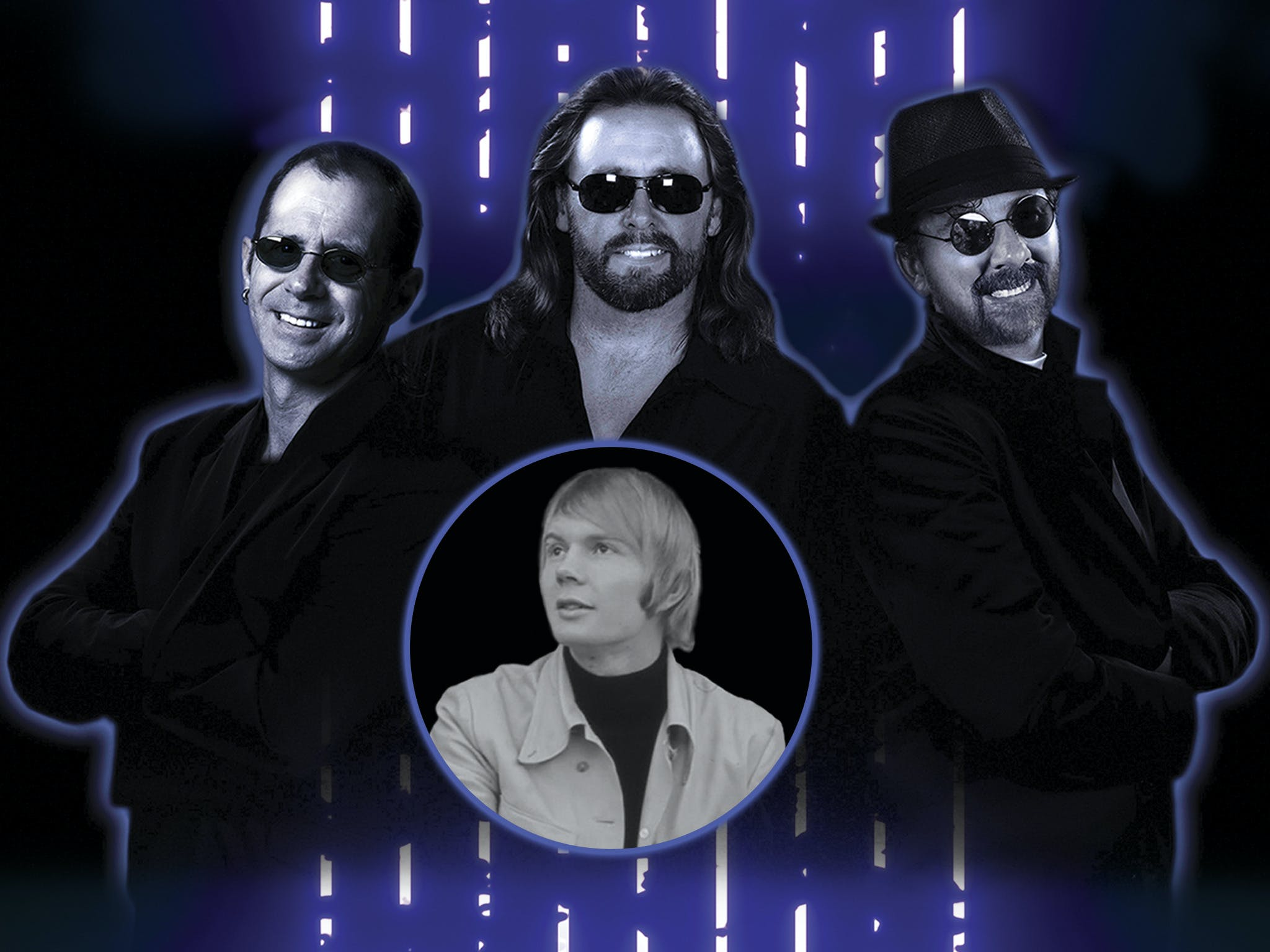 The Best of The Bee Gees - Melbourne Tourism
