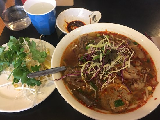 Indochine Vietnamese Restaurant - Melbourne Tourism