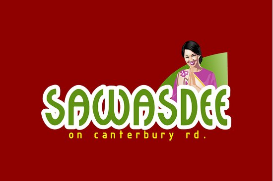 Sawasdee Thai On Canterbury Road - Melbourne Tourism