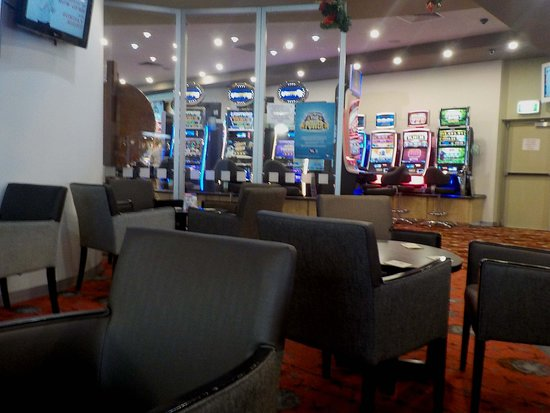 The Pascoe Vale RSL - Melbourne Tourism