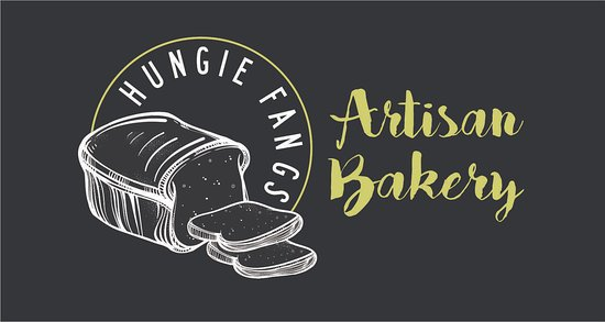 Hungie Fangs Artisan Bakery - Melbourne Tourism