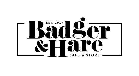 Badger  Hare - Melbourne Tourism