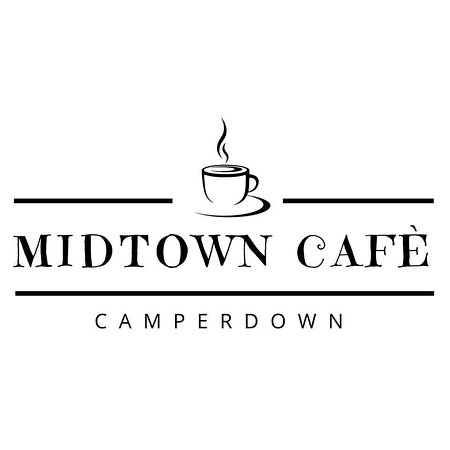 Midtown Cafe - Melbourne Tourism