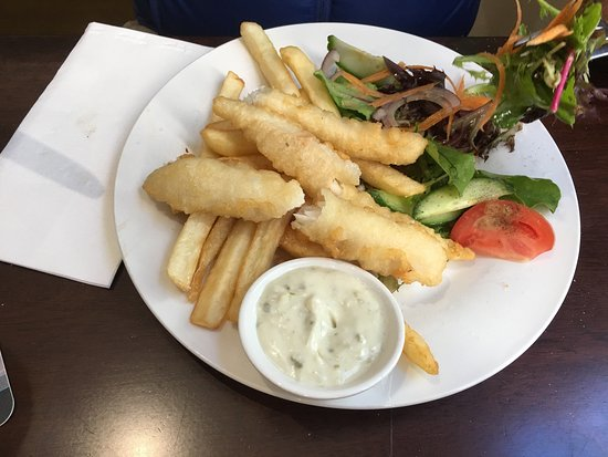 Wedderburn Hotel - Melbourne Tourism