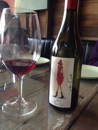 Jinks Creek Winery and accomadation - Melbourne Tourism