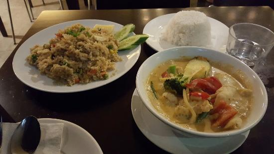 The House of Thai - Melbourne Tourism
