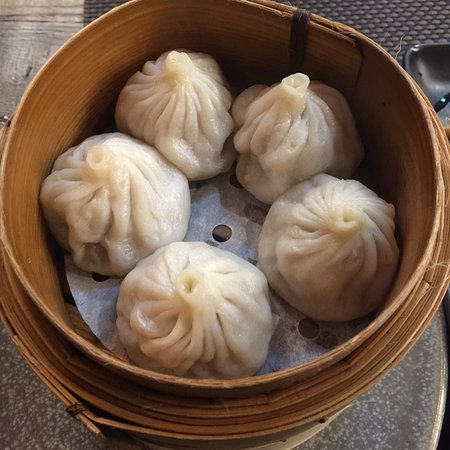 Lucky Cheng's - Melbourne Tourism