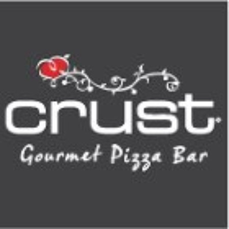Crust Gourmet Pizza Bar - Melbourne Tourism