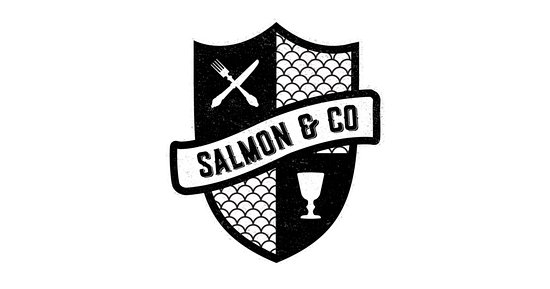 Salmon and Co - Melbourne Tourism