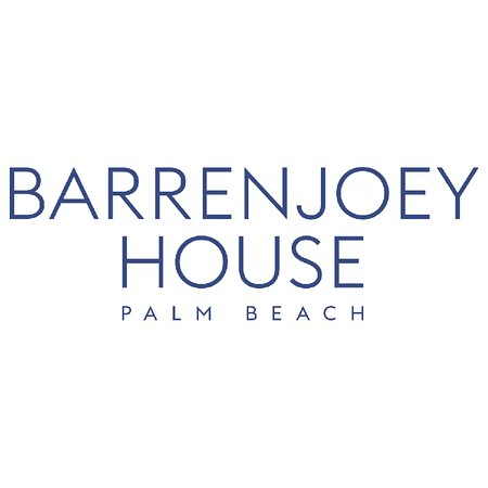 Barrenjoey House - Melbourne Tourism