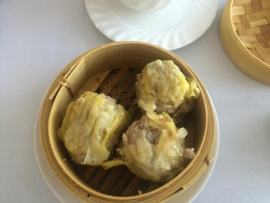 Lucky Dragon Chinese Restaurant - Melbourne Tourism