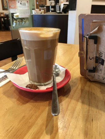 Coffee Culture bowral - Melbourne Tourism