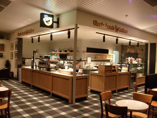 Gloria Jeans Broken Hill - Melbourne Tourism