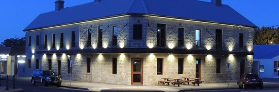 Cooma Hotel - Melbourne Tourism