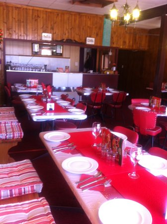 Cooma indian restaurant - Melbourne Tourism