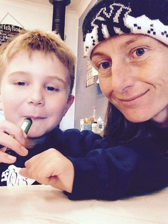 The Bake House Adaminaby
