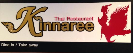 Kinnaree Thai Restaurant - Melbourne Tourism