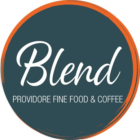 Blend Providore Fine Food  Coffee - Melbourne Tourism
