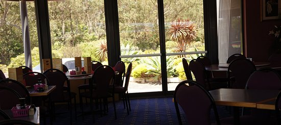 Tathra Beach Country Club - Melbourne Tourism