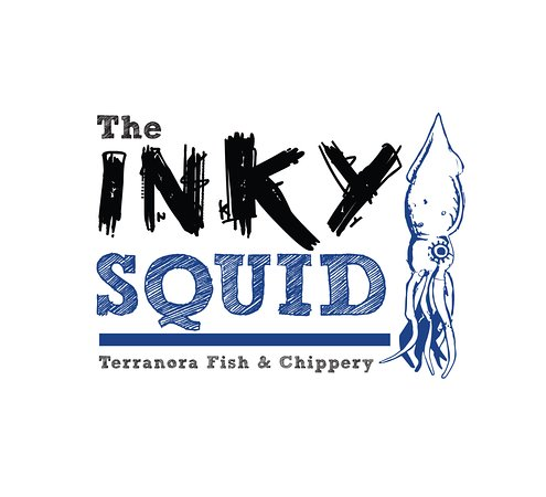 The Inky Squid - Melbourne Tourism
