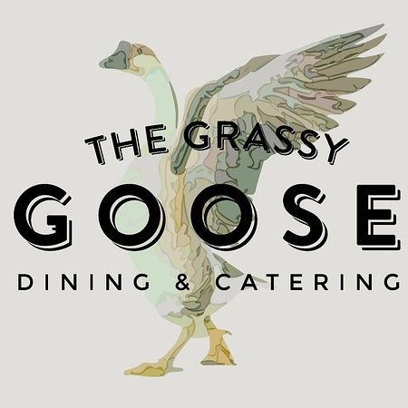 The Grassy Goose Restaurant - Melbourne Tourism