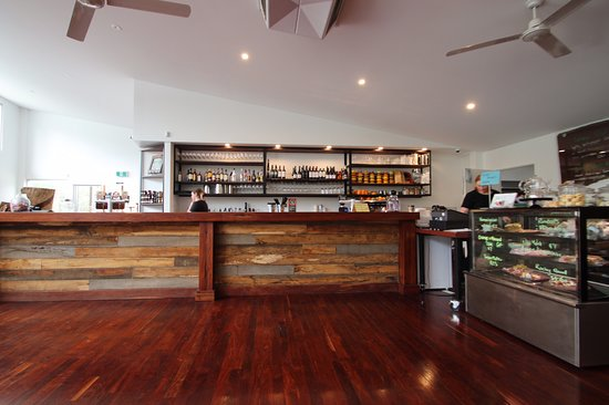 The Timbercutter - Melbourne Tourism