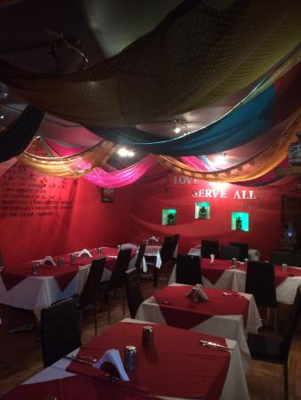 Bobby's Indian Cuisine - Melbourne Tourism