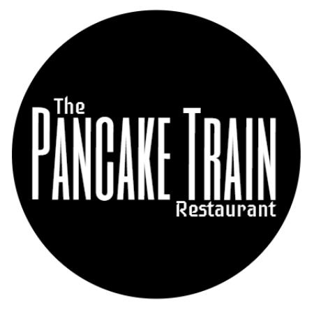 Pancake Train - Melbourne Tourism