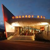Kingaroy RSL - Melbourne Tourism
