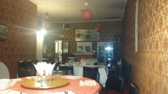 Hong Sing Chinese Restaurant - Melbourne Tourism