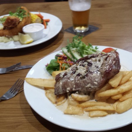 Beechwood Hotel - Melbourne Tourism
