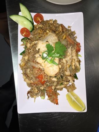 Thai Point - Melbourne Tourism