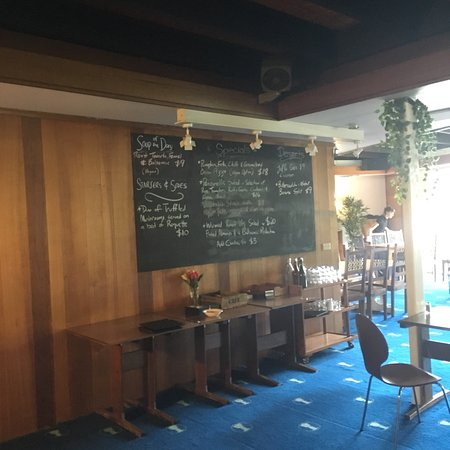 Fern Tree Tavern - Melbourne Tourism