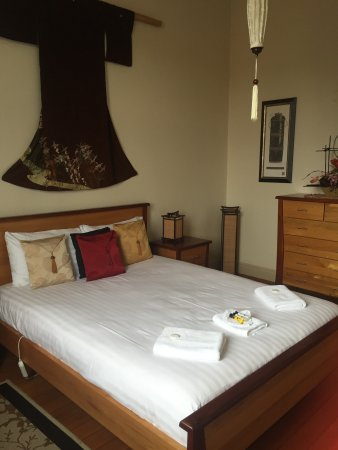 Empire Hotel Deloraine - Melbourne Tourism