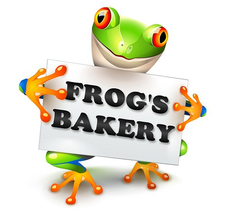 Frogs Bakery - Melbourne Tourism