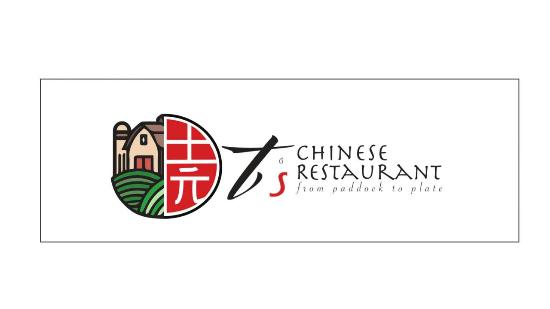 T's Chinese Restaurant - Melbourne Tourism