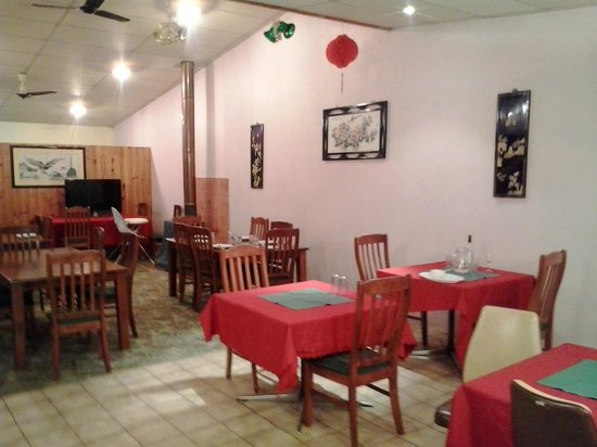 British indian Restaurant - Melbourne Tourism