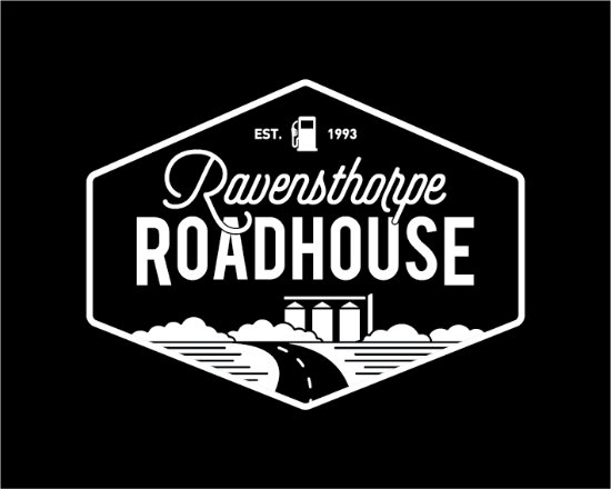 Ravensthorpe Roadhouse BP - Melbourne Tourism