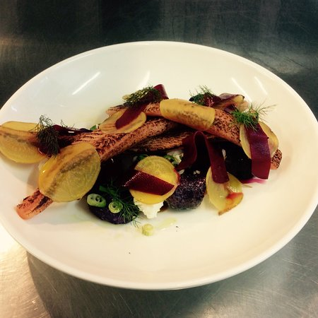 Silkwood Estate Wine and Restaurant - Melbourne Tourism