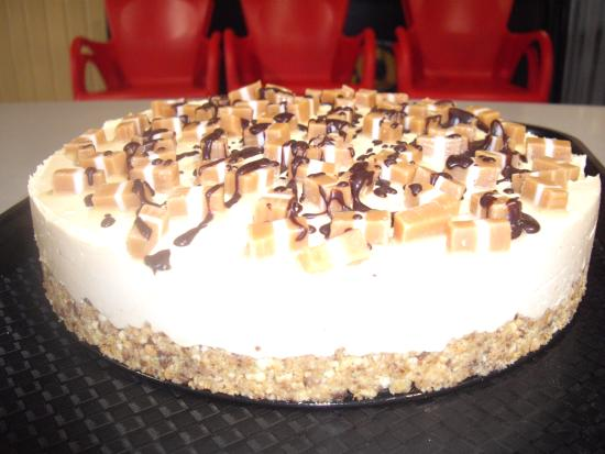 The Crossings Bakery - Melbourne Tourism