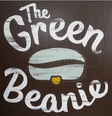 The Green Beanie - Melbourne Tourism
