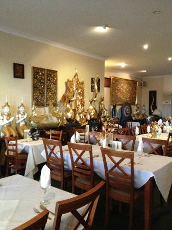 Baan Thai Magill - Melbourne Tourism