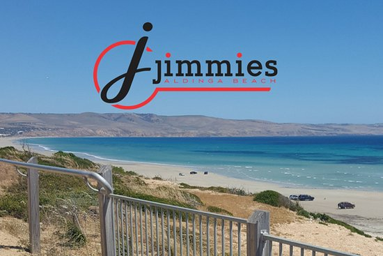 Jimmies Aldinga Beach - Melbourne Tourism