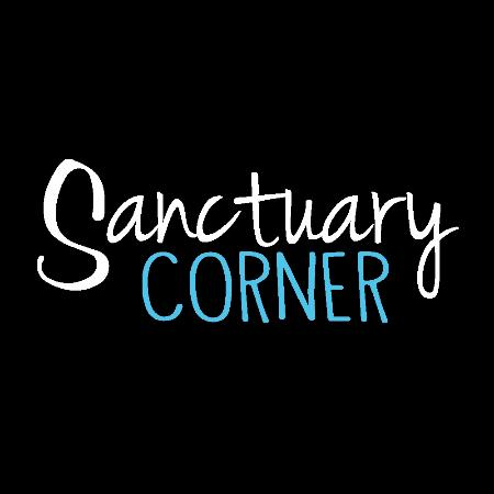 Sanctuary Corner Cafe  Gifts - Melbourne Tourism