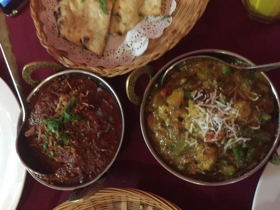Riverland Tandoor Indian Restaurant - Melbourne Tourism