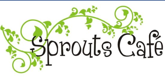 Sprouts Cafe - Melbourne Tourism