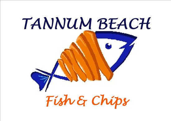 Tannum Beach Fish and Chips - Melbourne Tourism
