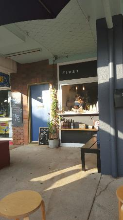 First Coffee Co - Melbourne Tourism