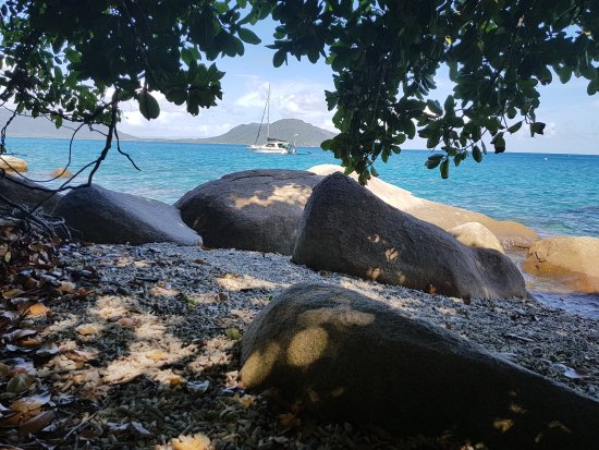 Fitzroy Island Resort - Melbourne Tourism